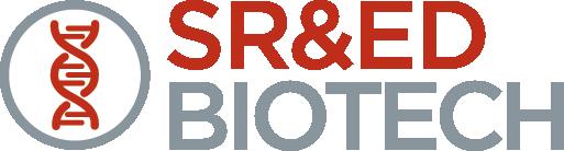 SRED Biotech